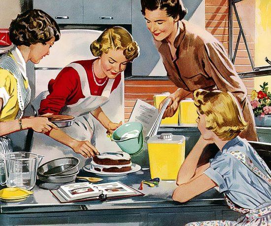 GDPR-retro-casalinga