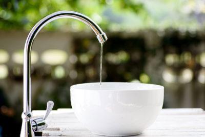 rubinetti_bagno_reclinabili