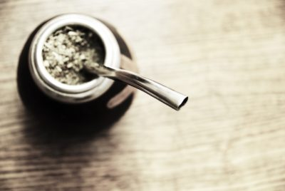 Yerba Mate benefici e proprietà