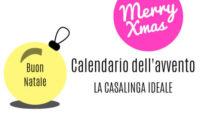 Calendario-Avvento-la-casalinga-ideale