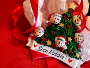 Natale-all-improvviso