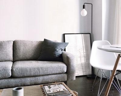 Idee creative per rinnovare la casa la casalinga ideale for Rinnovare casa idee