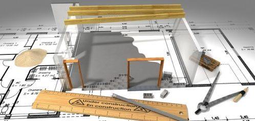 abbattere barriere architettoniche anche in casa