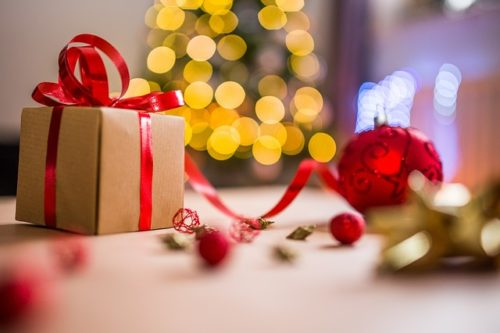 regali di natale last-minute